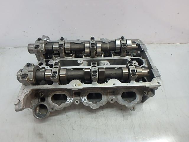 Zylinderkopf Zylinder-kopf Jaguar X-Type CF1 2,0 V6 YB DE119701