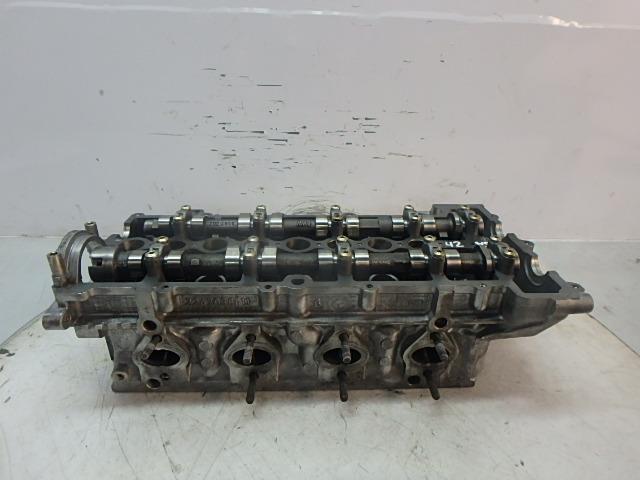 Zylinderkopf Rover 75 Tourer RJ 2,0 CDT M47R DE119887