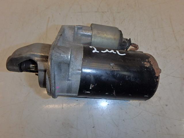 Anlasser Ford Focus DA DN DF 1,8 16V EYDB 0001107087