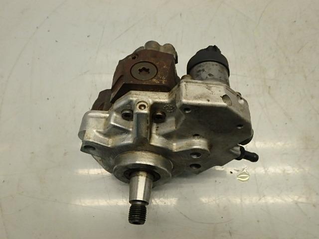 Pompa ad alta pressione Opel Astra G H GTC CC 1,7 CDTI Z17DTL 0445010086