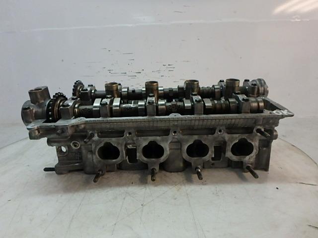 Zylinderkopf Hyundai Coupe RD 1,6 i 114 PS G4ED DE120511