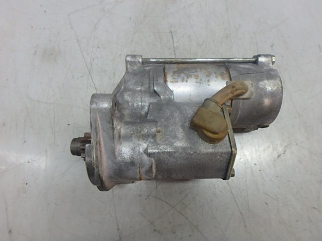 Anlasser Rover MG ZT-T 75 RJ 2,0 131 PS 204D2 M47R 228000-7801 DE120820