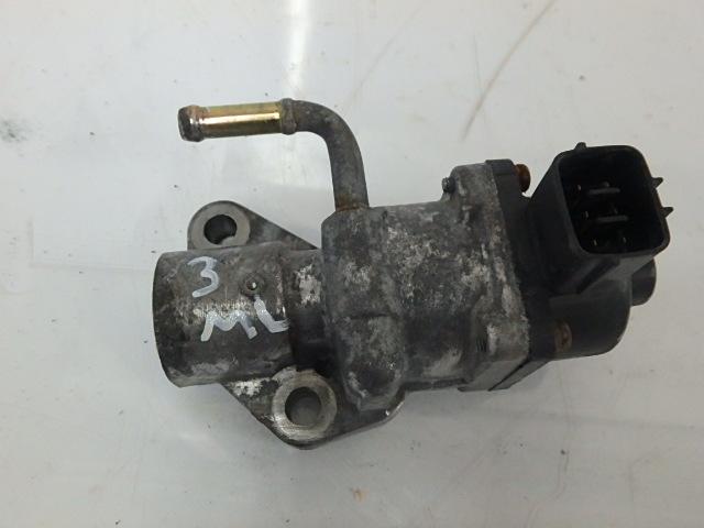 AGR-Ventil Ford Mondeo III 3 B5 B4 1,8 Benzin CHBA