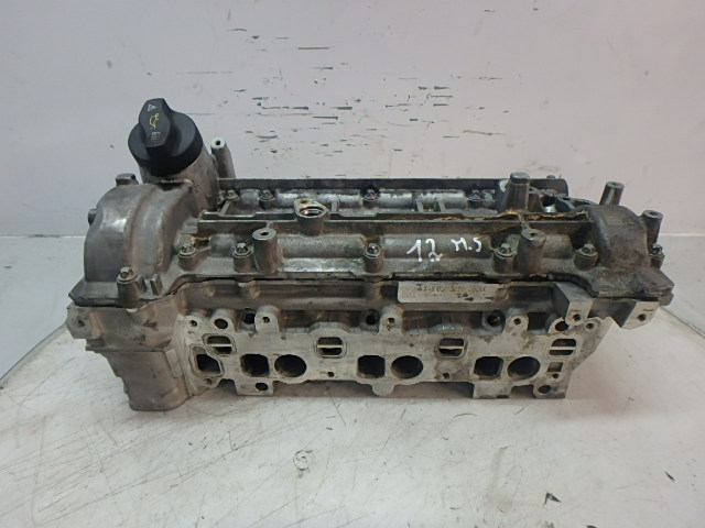 Testa cilindro Mercedes Benz GL 350 3,0 CDI 642.826 IT122747