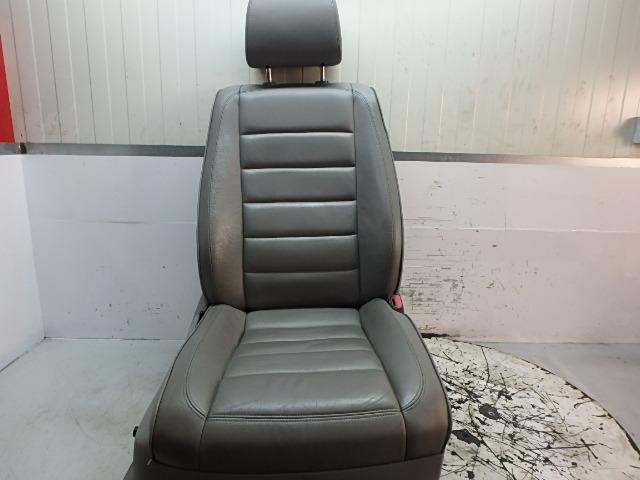 Sitz Beifahrer VW Touareg R5 2,5 TDI BAC