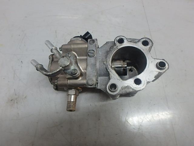 Kraftstoffpumpe Pumpe Mazda 6 GH 2,0 MZR LF-DE DE126316