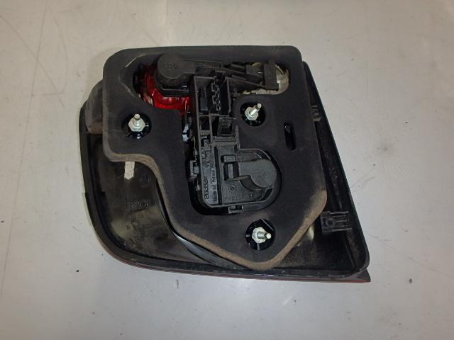 Fanale posteriore VW Touareg 7LA 2,5 R5 TDI BPE 7L6945094T