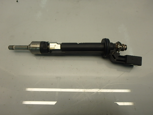 Injektor Einspritzdüse VW Passat 3C CC 357 358 3,6 BWS 03H906036A