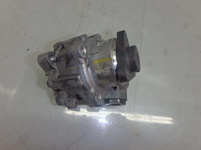 Servopumpe BMW E39 530 3,0 D Diesel M57 M57D30 306D1 7691974 DE128198
