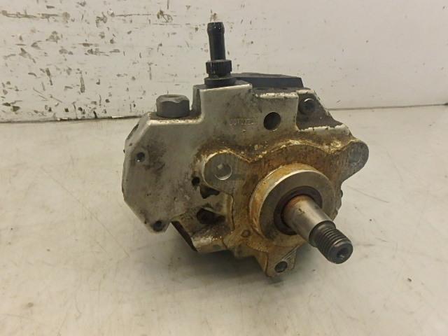 Hochdruckpumpe Opel Astra H 1,7 CDTi Z17DTH 0445010086 8973279240 DE263551