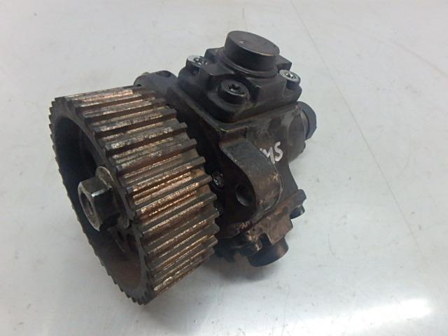 Hochdruckpumpe Opel Astra H 1,9 CDTI Z19DTJ 55209064 DE264001