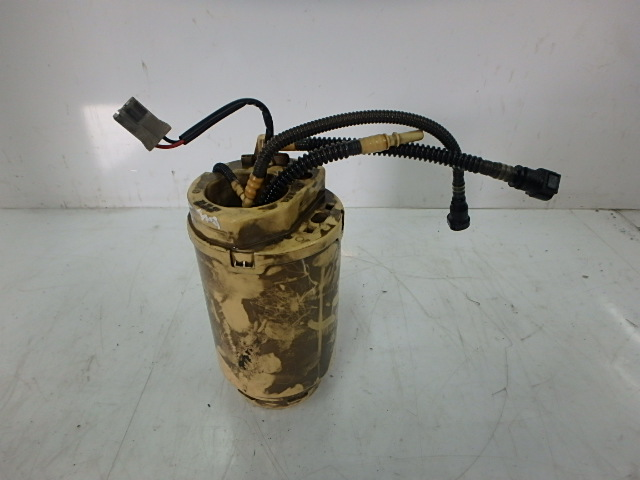 Bomba de combustible bomba de diesel VW Touareg 7LA 2,5 TDI BPE 7L6919088B