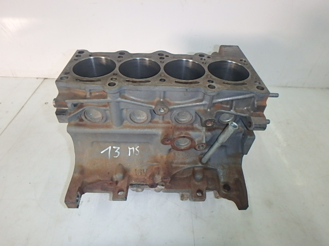 Engine block for Alfa Fiat Mito 955 Punto Evo 199 1.4 16V 955A2000