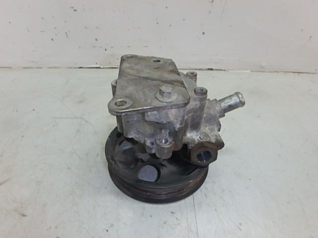 Pompe servo LDV Maxus 2,5 D Diesel R2516L 7611032509