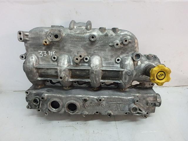 Ventildeckel mit Nockenwellen LDV Maxus 2,5 D Diesel R2516L 90132393F