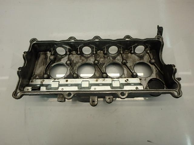 Ventildeckel Opel Astra G H GTC CC 1,7 CDTI Z17DTL 8973727800