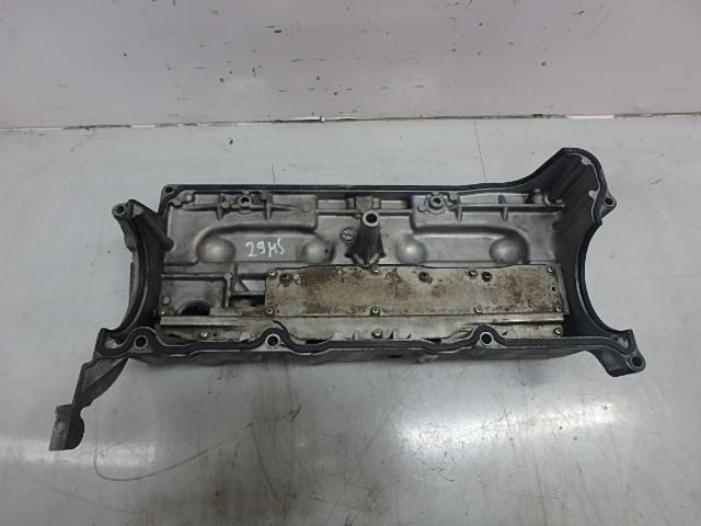 Ventildeckel Mazda 323 F VI BJ 2,0 TD Diesel RF2A
