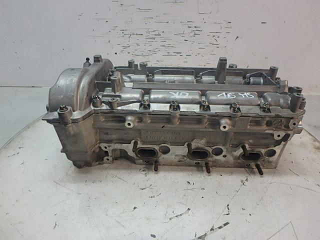Zylinderkopf Mercedes-Benz GL-Klasse X164 3,0 CDI 642.940 DE138647