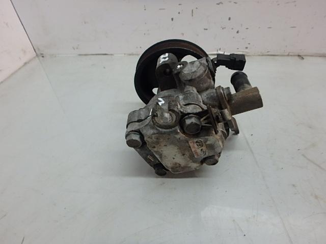 Pompe servo Kia Picanto BA 1,0 G4HE 57100-07000