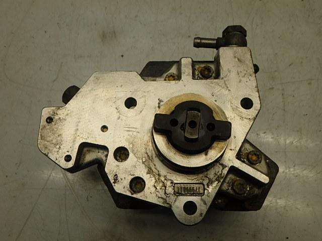 Hochdruckpumpe Honda Civic VIII CTDi 140 PS N22A2 0445010141 DE141838