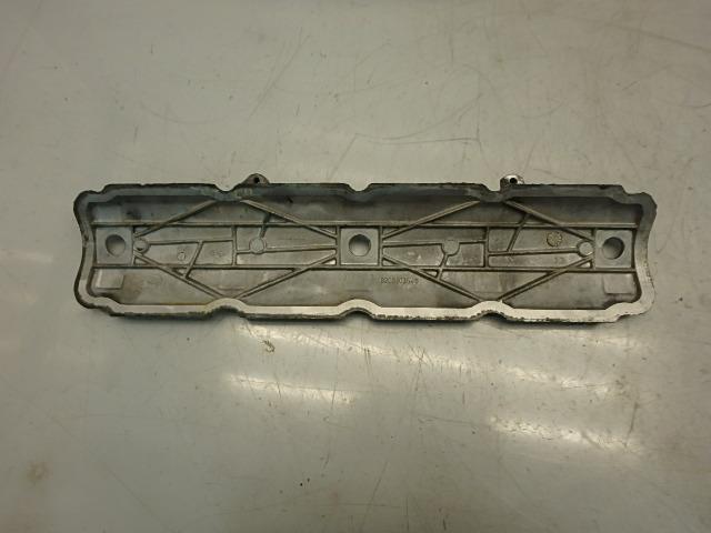 Ventildeckel für Nissan Opel Renault Vivaro Trafic II 1,9 dCi F9Q762 8200303546