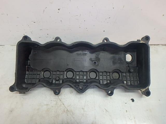 Ventildeckel Honda Civic 8 VIII 1,8 Benzin R18A2