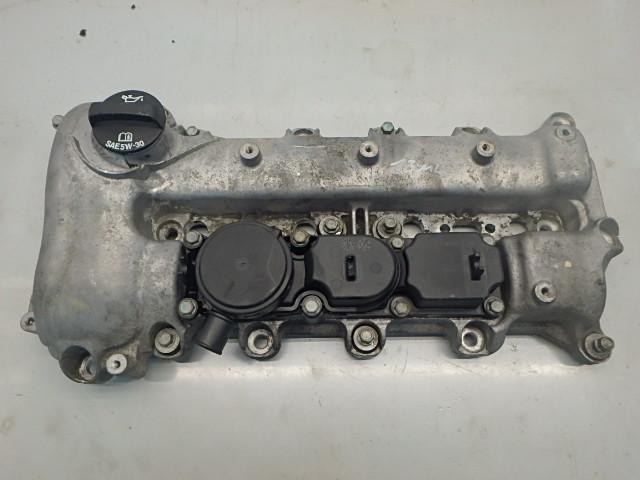 Ventildeckel Chevrolet Cruze J300 J309 2,0 CDI Z20D1 25183781 DE144166