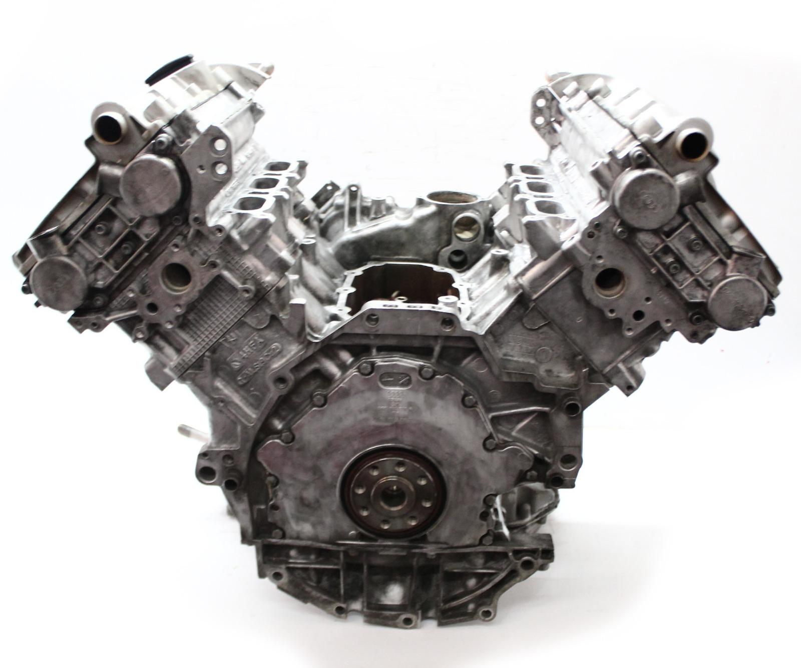 Motor Zylinderkopfdichtungen NEU Audi A6 C5 A4 B6 B7 A8 4E 3,0 V6 ASN