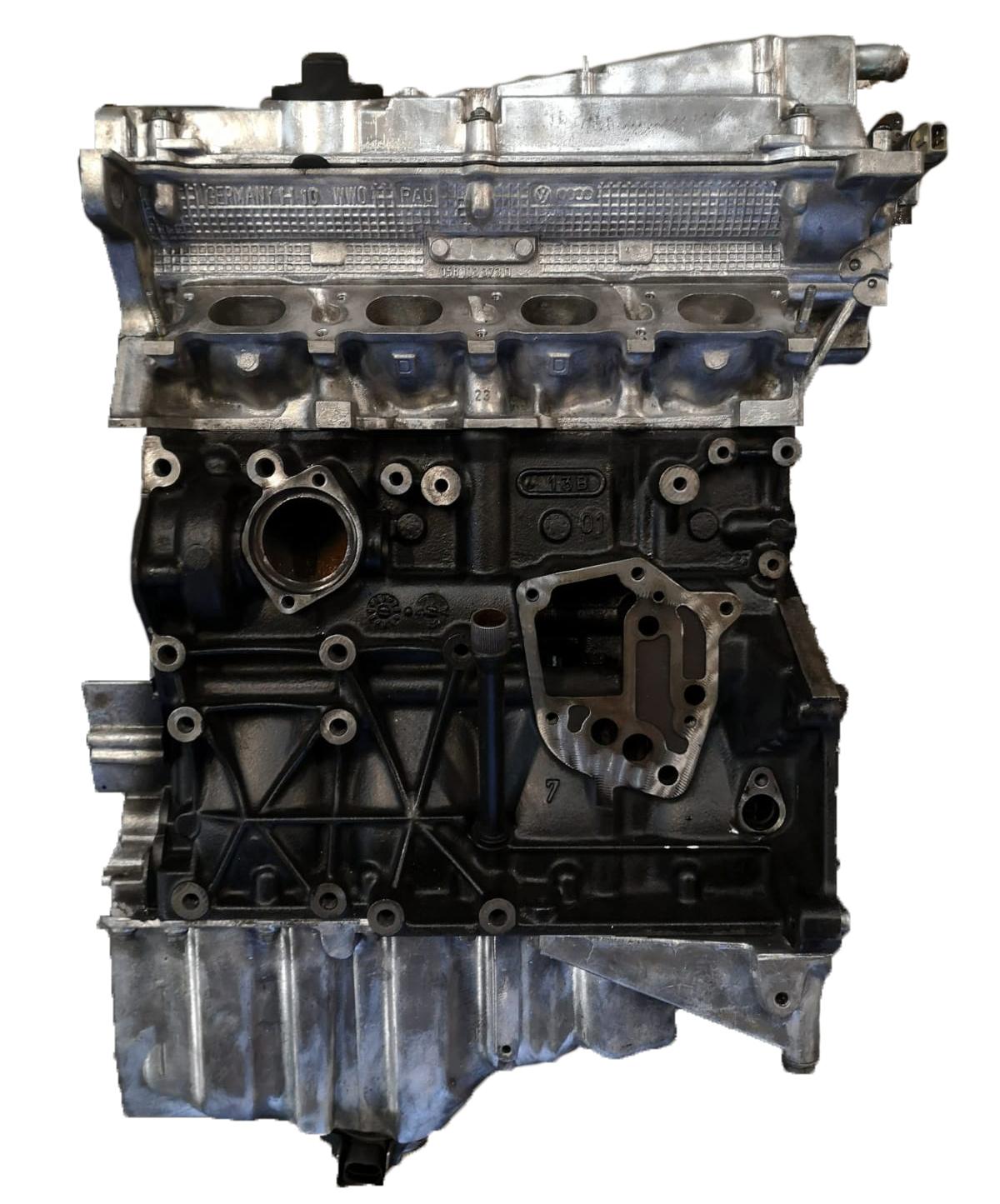 Motor 2004 Audi Skoda VW A4 A6 Superb Passat 1,8 T AWT Kopf geplant Dichtung NEU