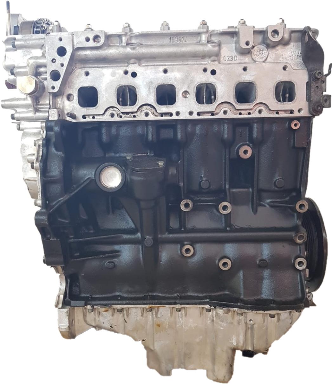Motor Zylinderkopf geplant Steuerkettensatz Dichtung NEU VW Touareg 3,2 V6 AZZ