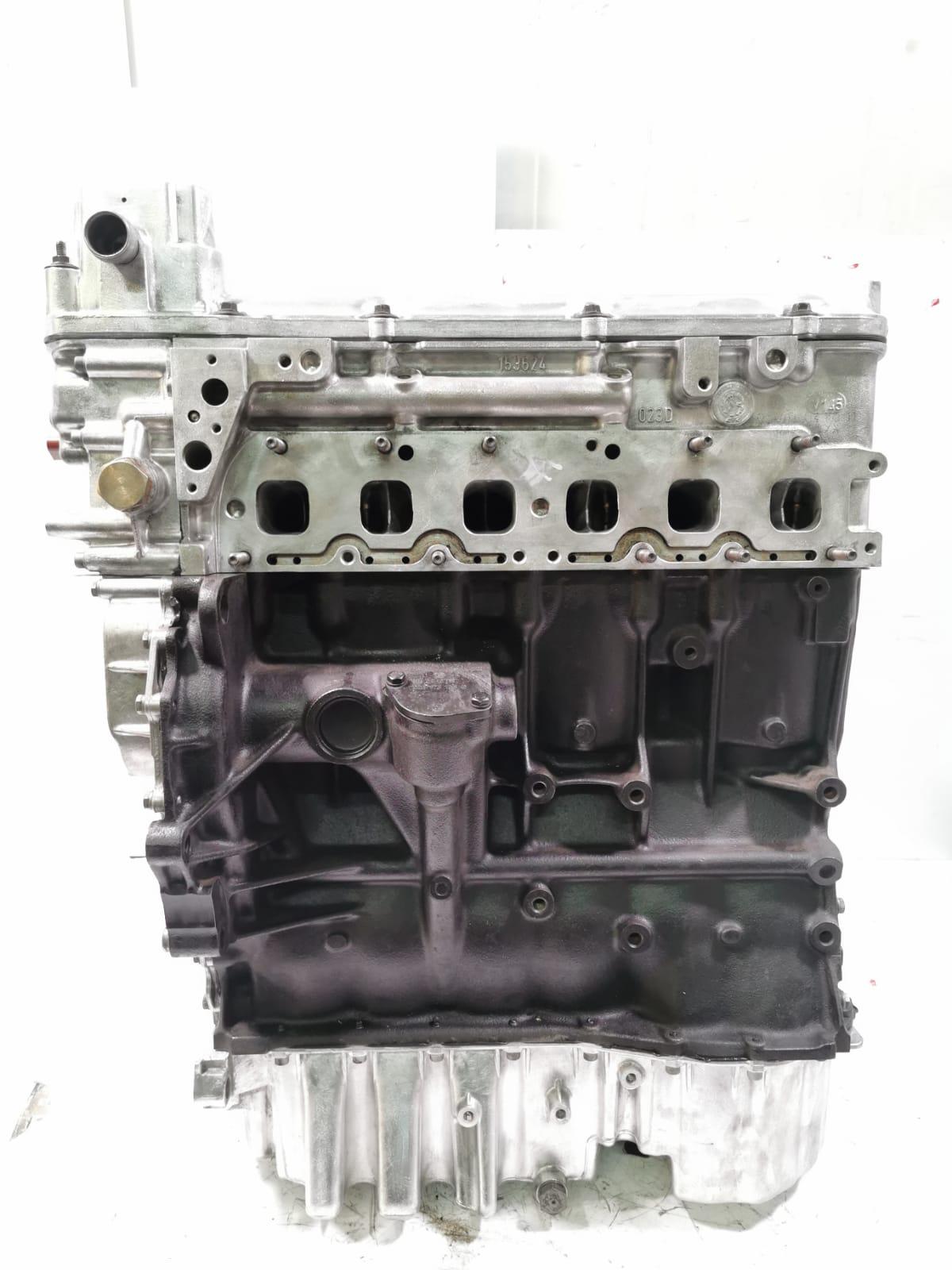 Motor Steuerkette Dichtung NEU Zylinderkopf geplant Audi A3 3,2 V6 quattro BMJ