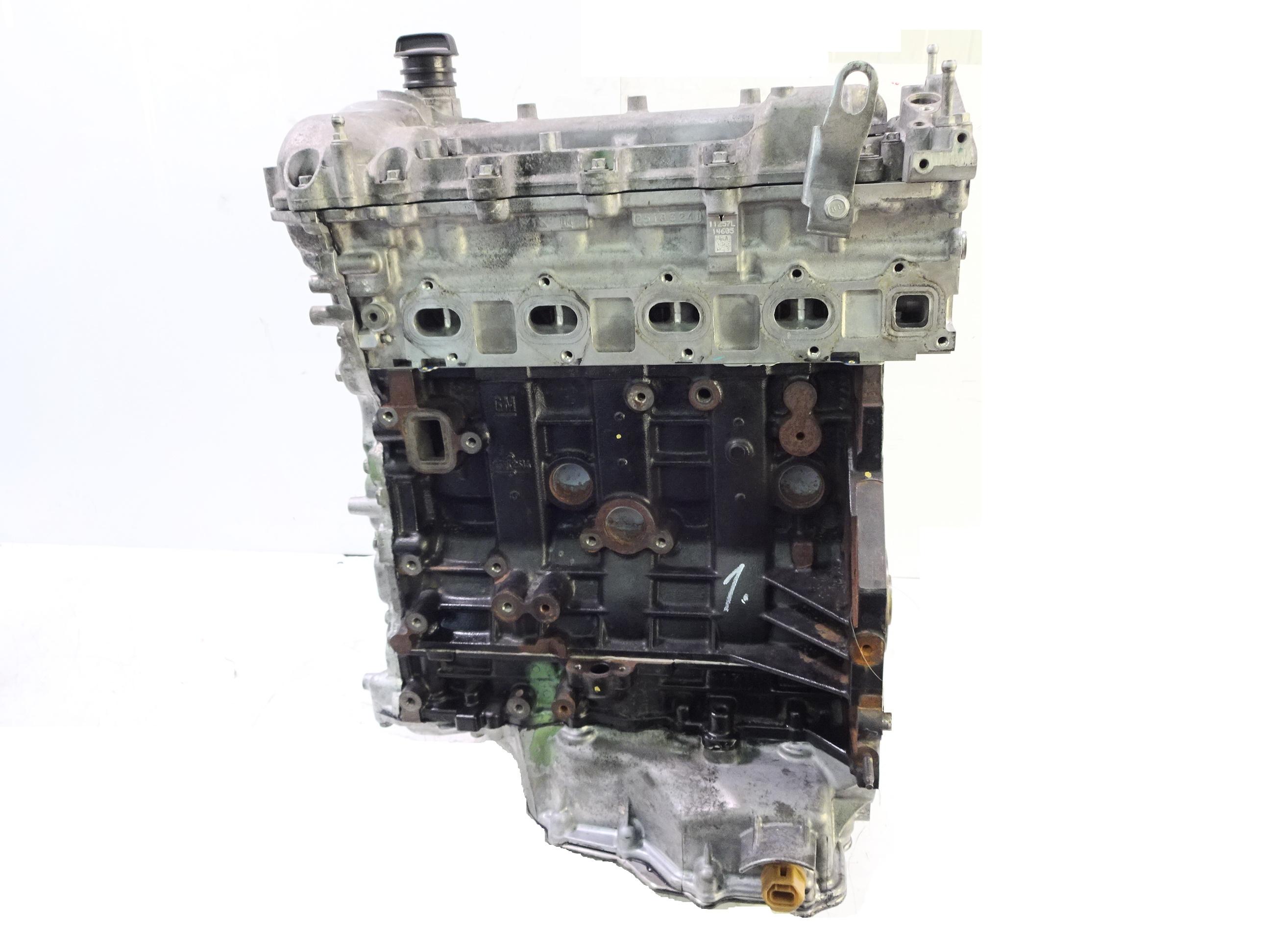 Motor Kopfdichtung NEU Chevrolet Opel 2,2 D Diesel Z22D1 A22DMH