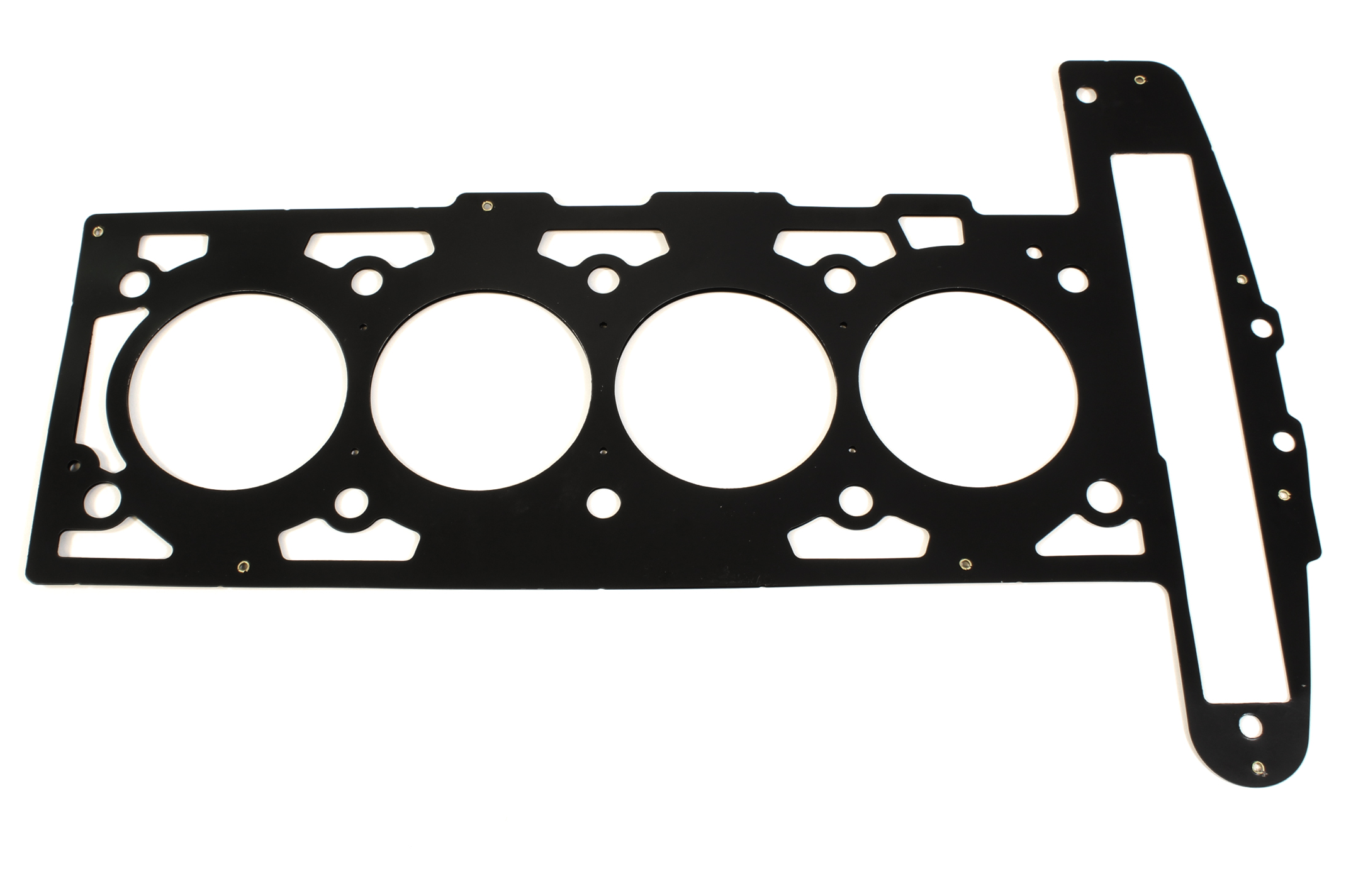 The cylinder head gasket Seal Chevrolet Fiat Opel Alero 2.2 16V L61 5607474 NEW