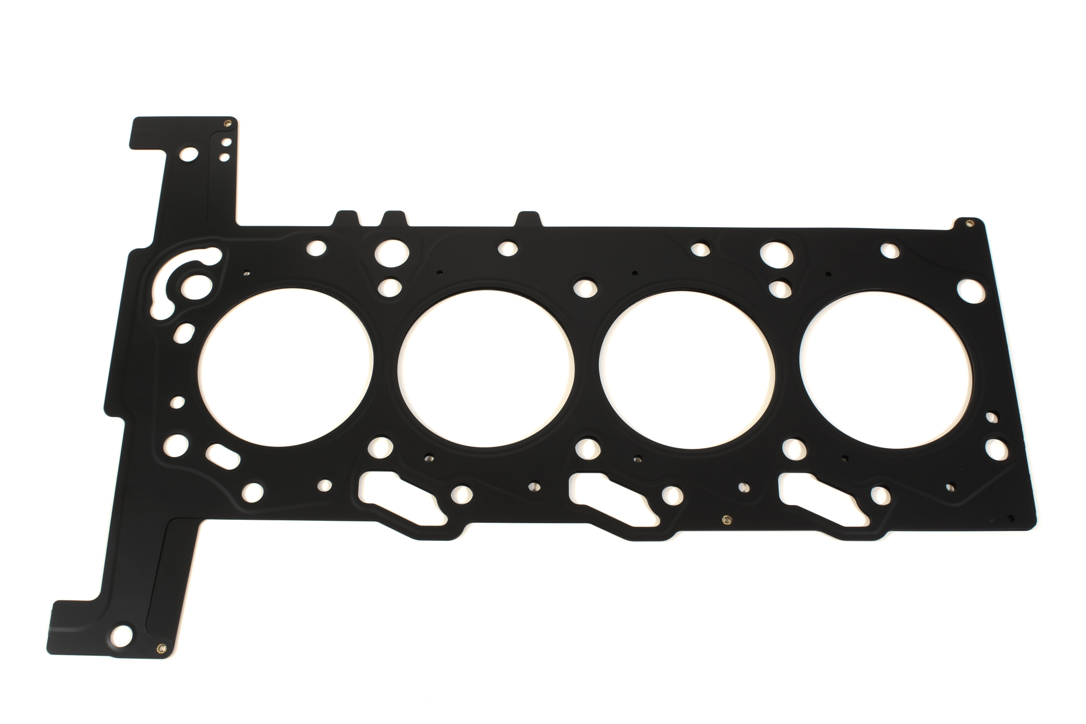 The cylinder head gasket Seal for Peugeot Citroen Fiat Ford 2.2 HDI 4HG 4HH 4HJ NEW