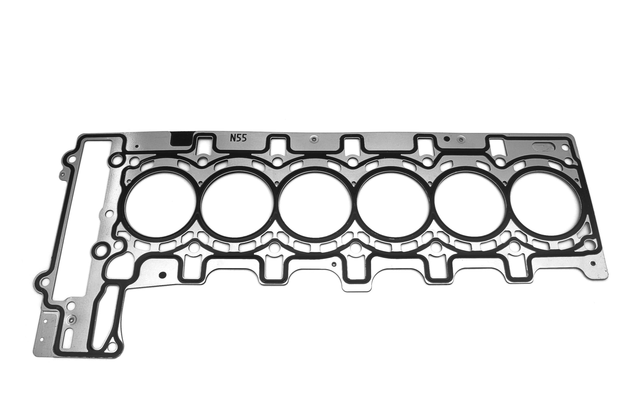 Zylinderkopfdichtung ZKD Dichtung BMW 1er F20 3,0 N55 N55B30A 11127599212 NEU