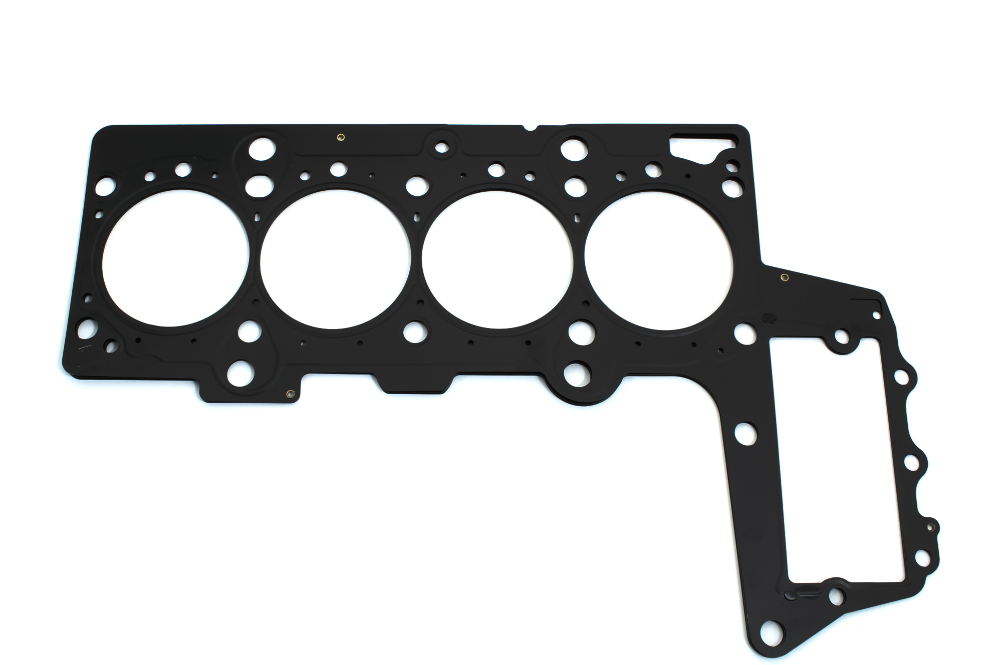 Cylinder head gasket the GASKETS Seal BMW 2.0 M47 M47D20 204D4 11127790052 NEW