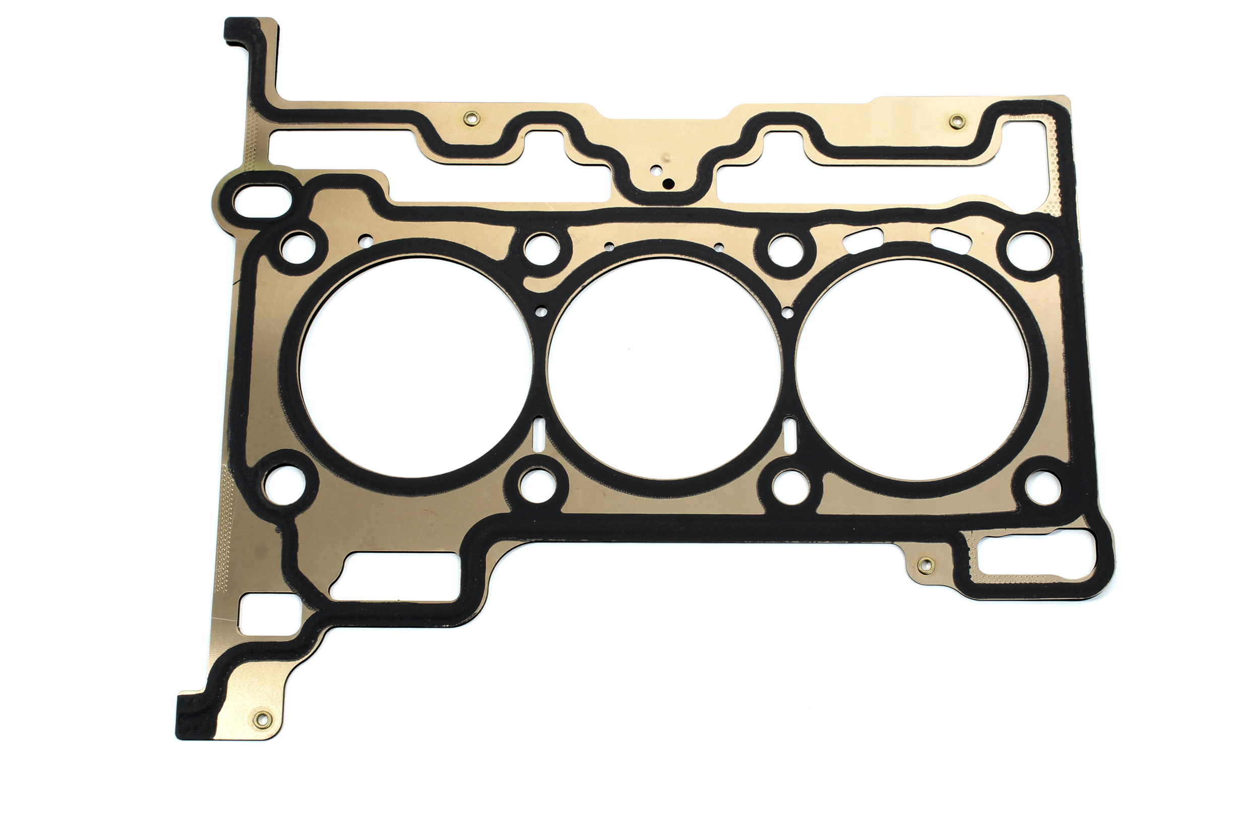 The cylinder head gasket Seal Ford's 1.0 EcoBoost M1CA M1CB M1DA M1DC HG1650 NEW