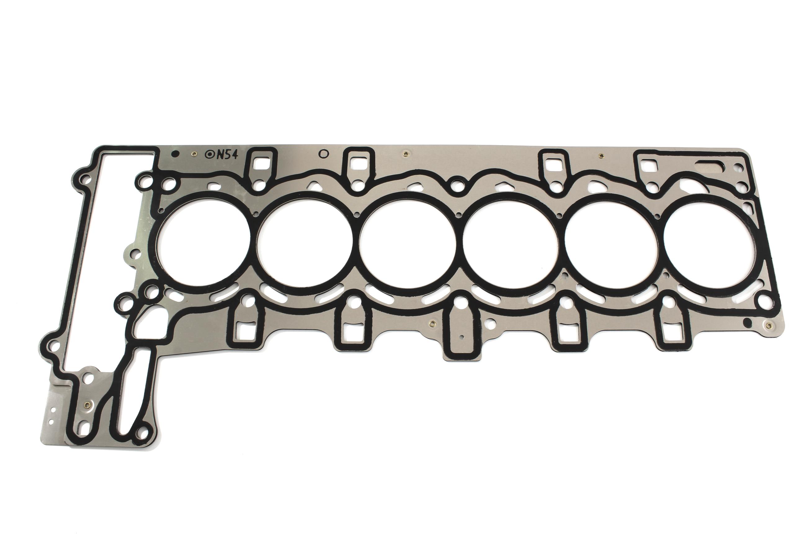 Zylinderkopfdichtung BMW Z4 E89 3,0 35 i N54 N54B30A 11127557265 NEU