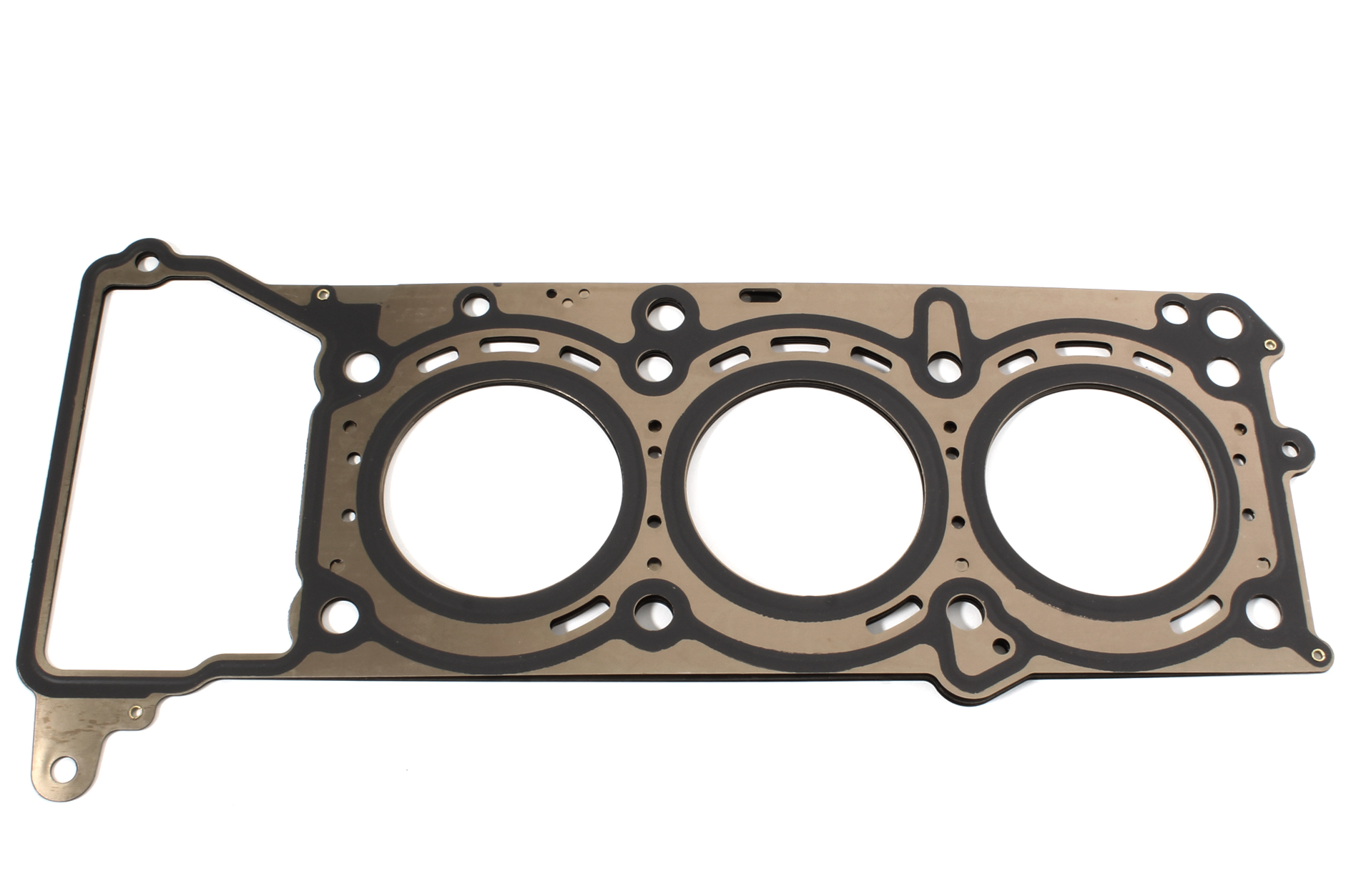 Cylinder head gasket Mercedes to the Right C-class 350 CDI's 3.0 642.820 642.832 NEW