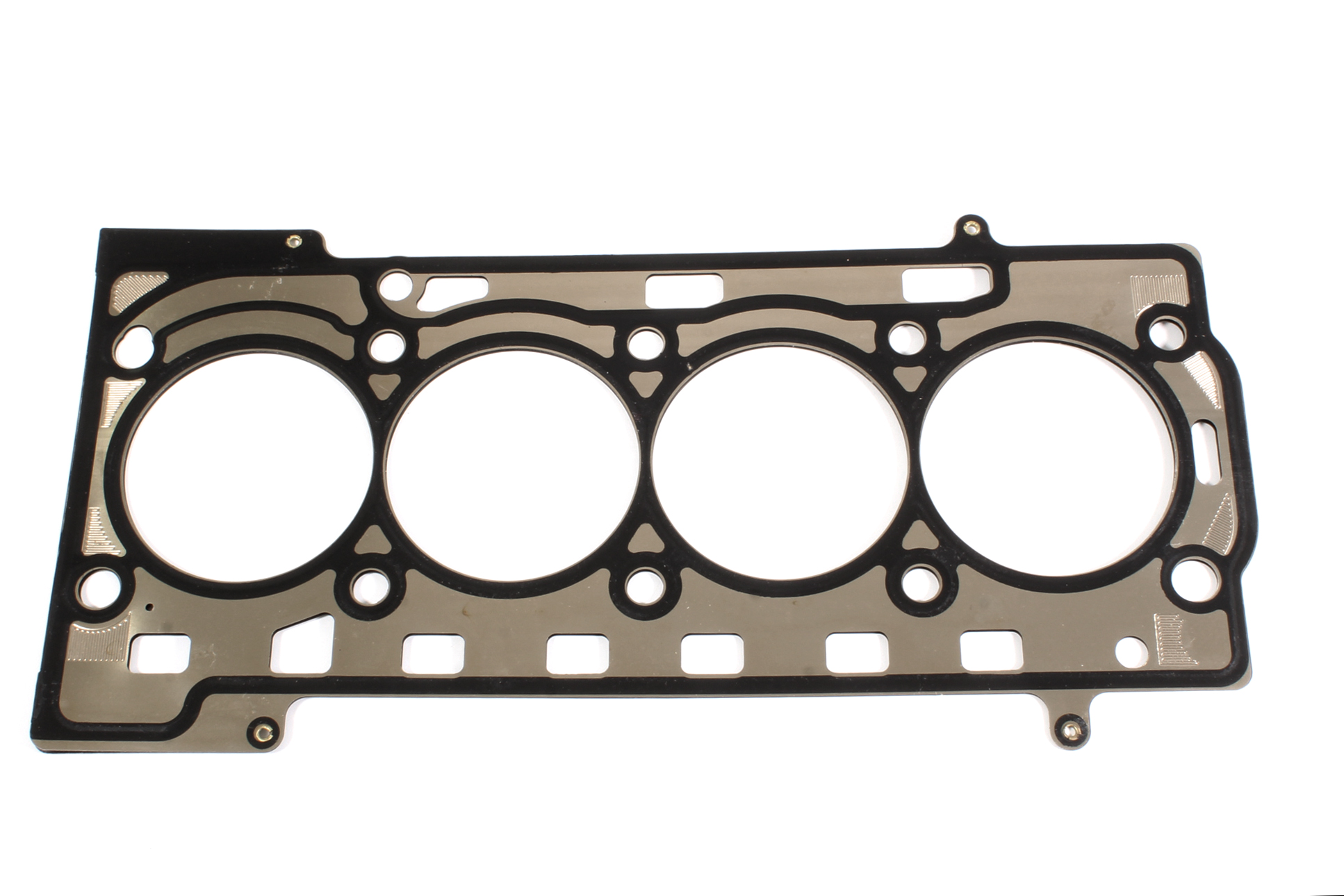 The cylinder head gasket Seal CHG VW a 1.4 CAV CAX CTH 03C103383M NEW DE245518
