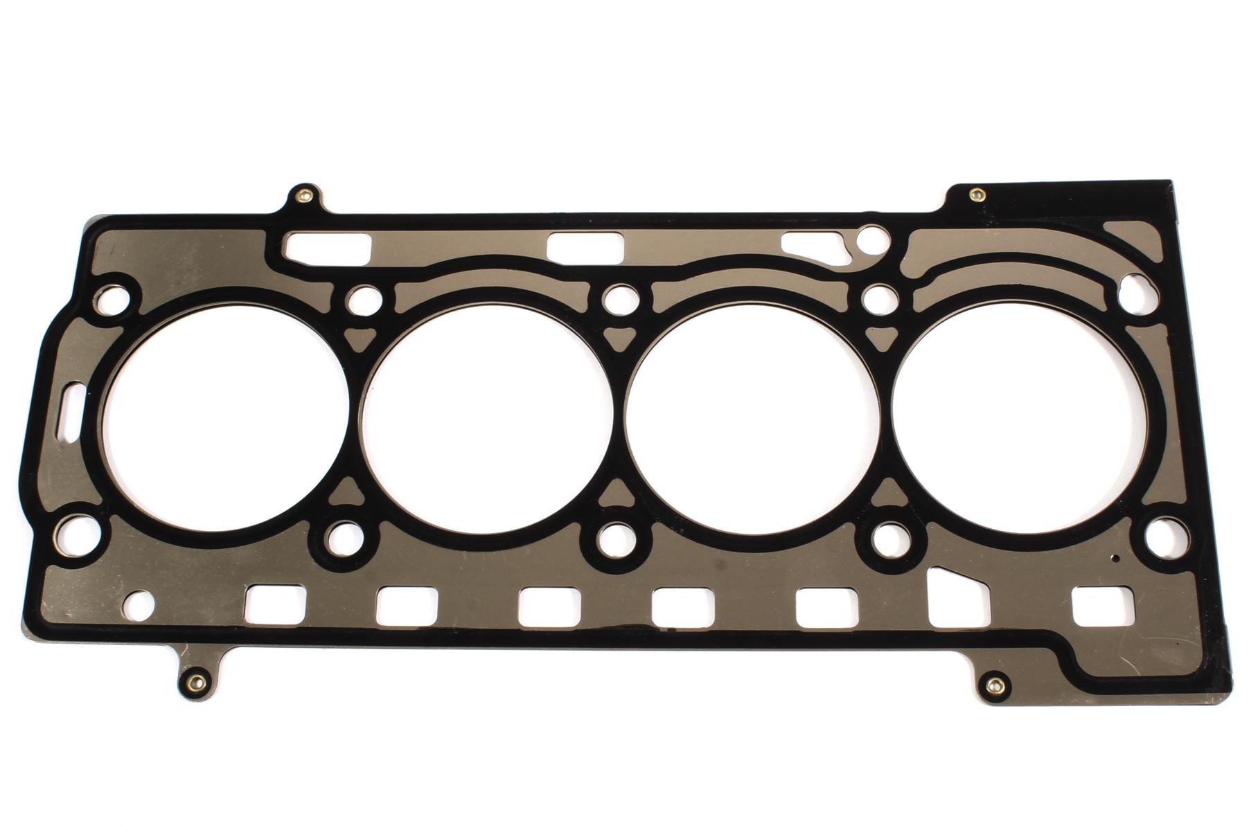 Zylinderkopfdichtung VW Skoda 1,4 CAV CAX CTH 03C103383M NEU DE245518