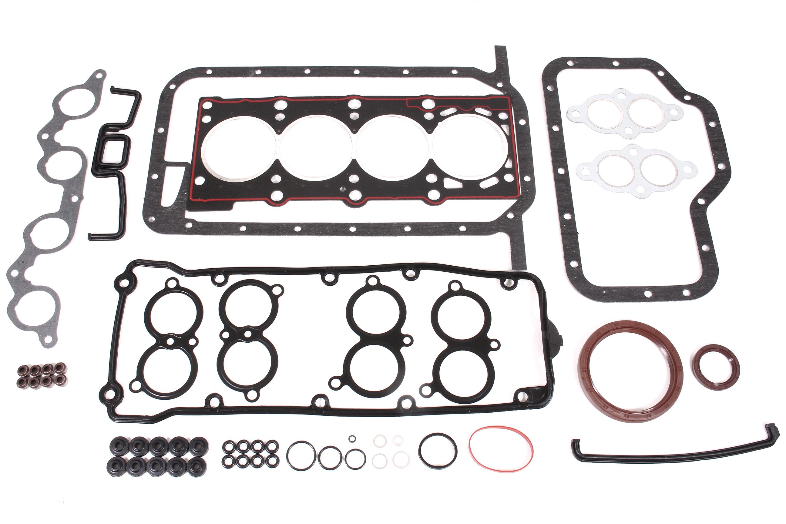Dichtungssatz Zylinderkopfdichtung BMW E36 316i 318i 1,6 Benzin M43B16 NEU