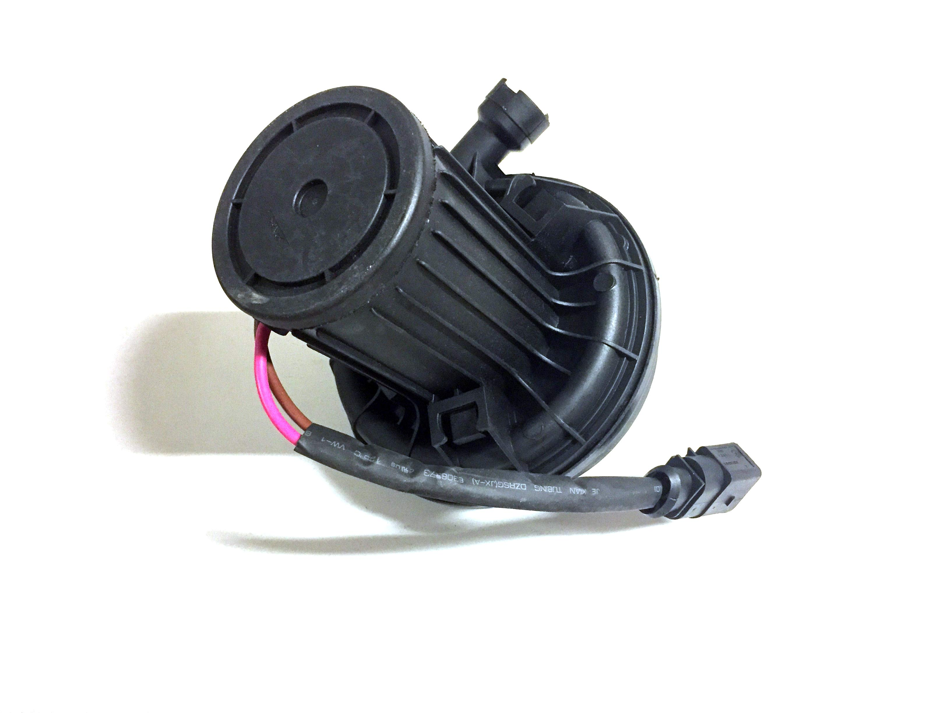 Secondary air pump air pump for Audi S5 4.2 CAUA 079959231A NEW