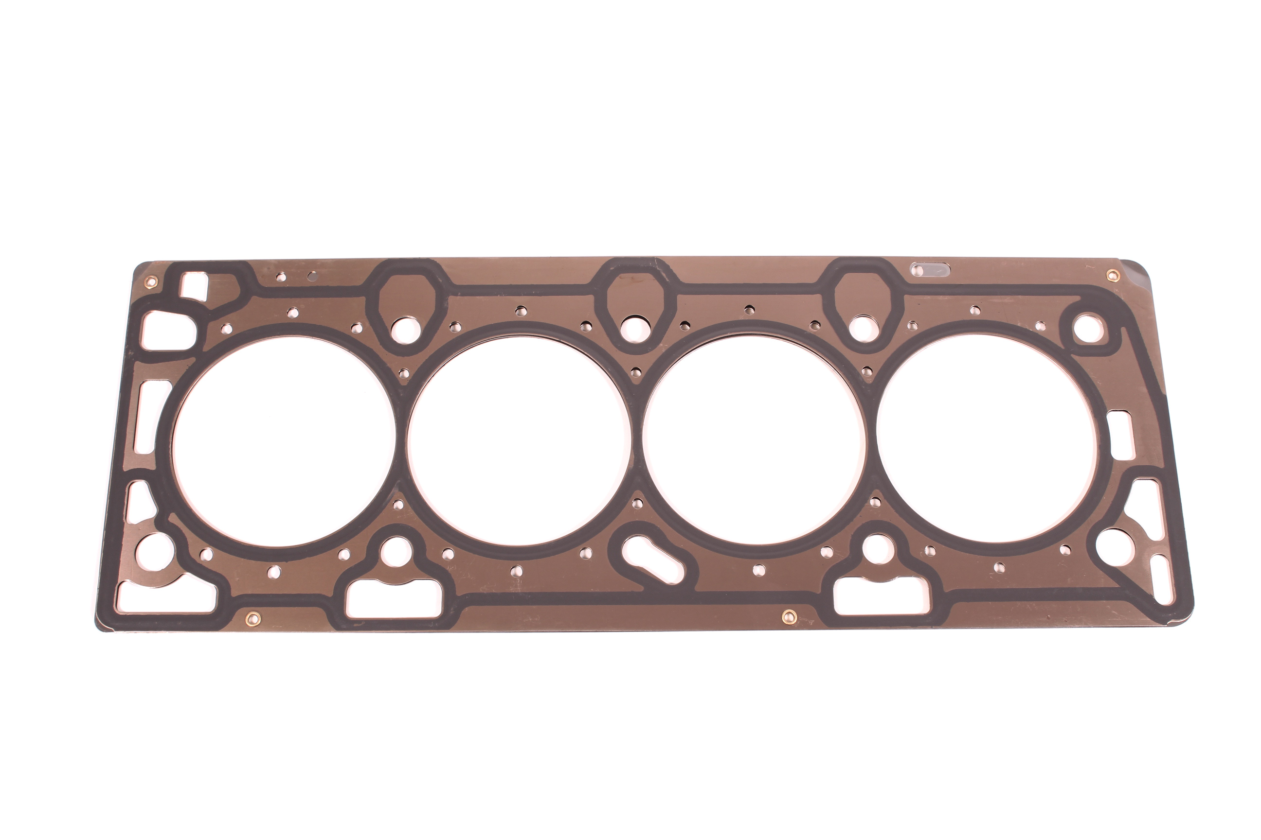 Zylinderkopfdichtung ZKD Alfa Romeo 159 1,8 MPI 939A4000 5607895 NEU