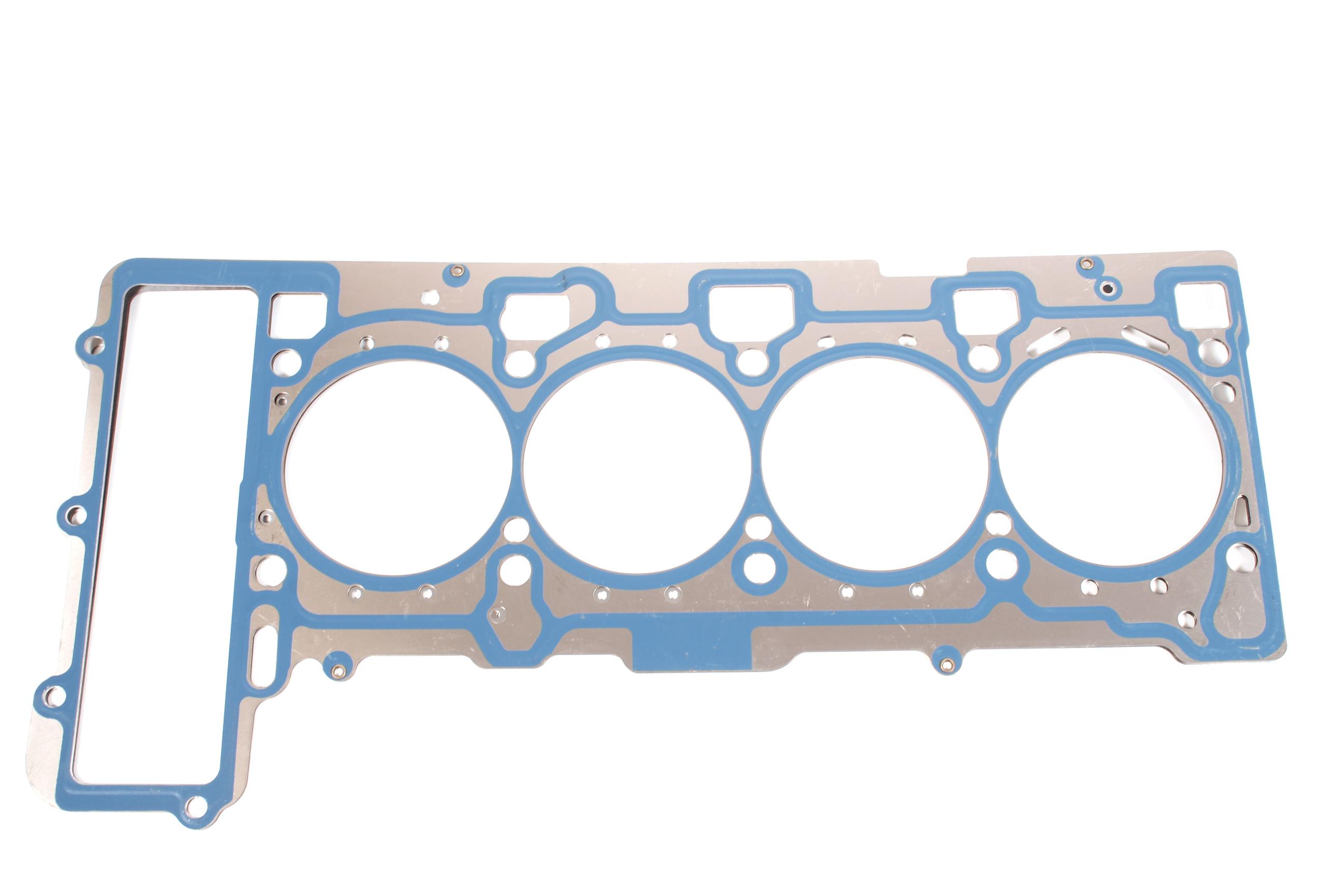 Zylinderkopfdichtung ZKD Audi VW 4,2 FSI BAR CGNA BNS links 079103383AR NEU