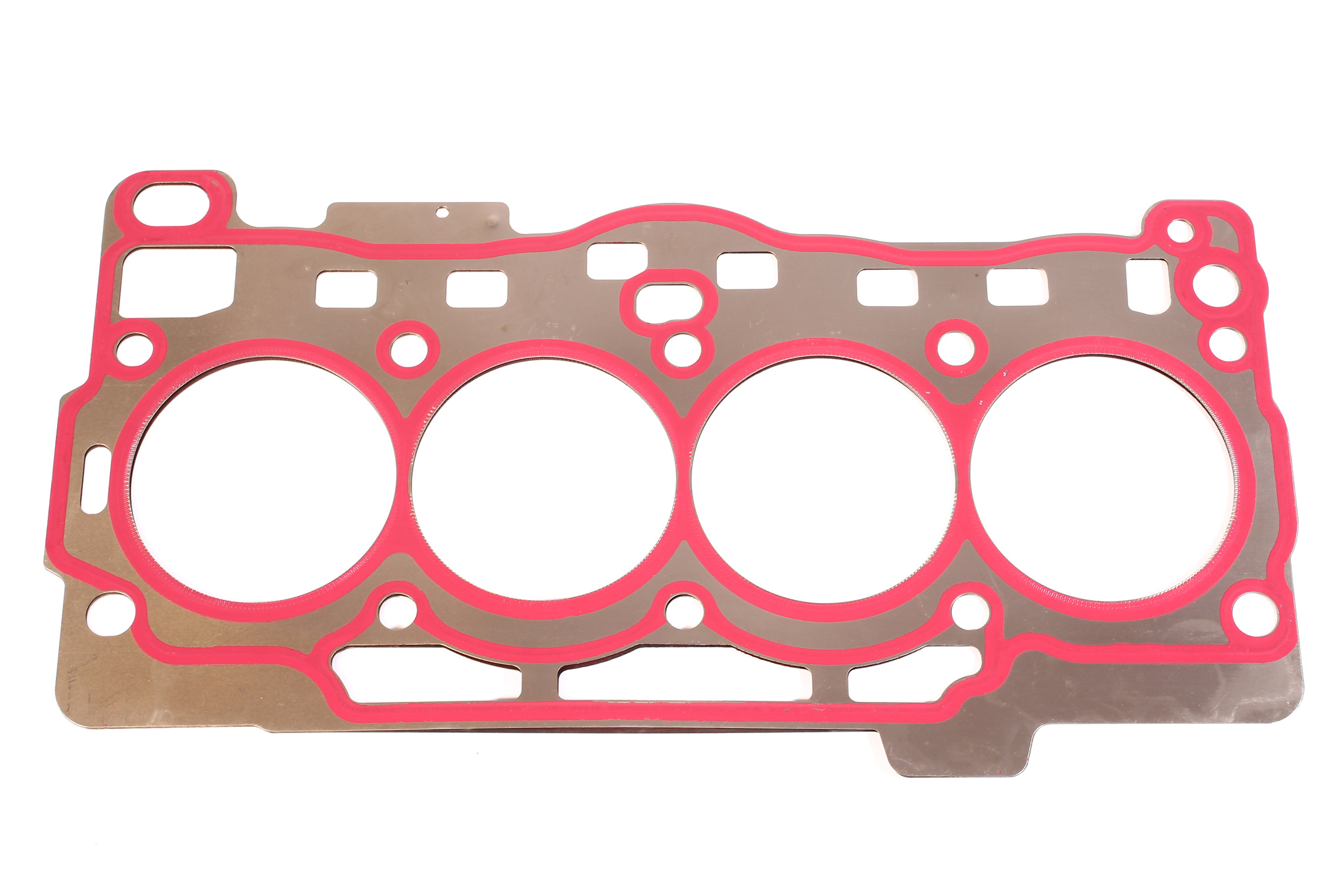 Zylinderkopfdichtung Seat Skoda VW Fabia Golf 1,6 CWV CPD CSR 04E103383AF NEU