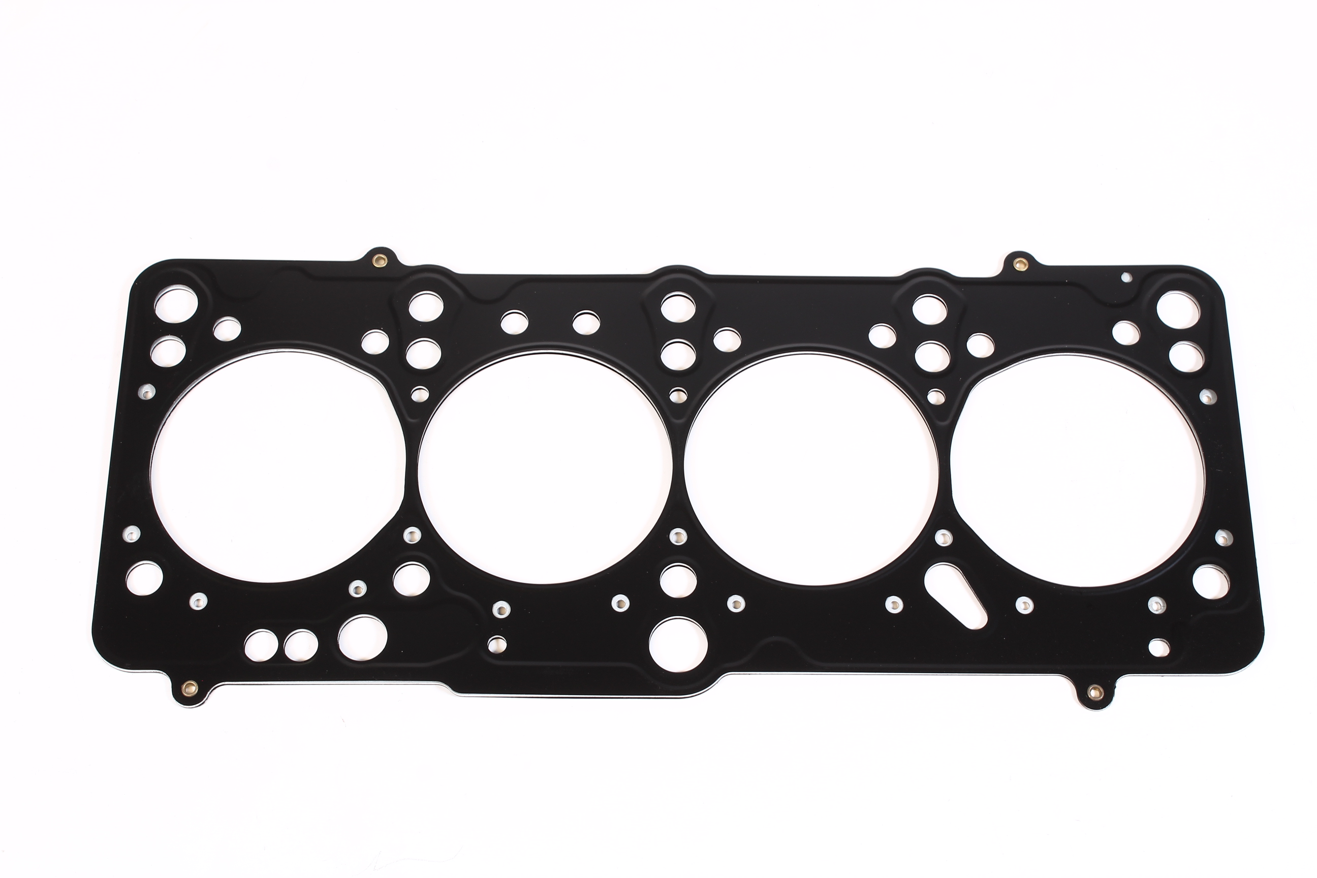Zylinderkopfdichtung ZKD Audi A8 3,7 AKC AQG BFL links 077103383BS NEU