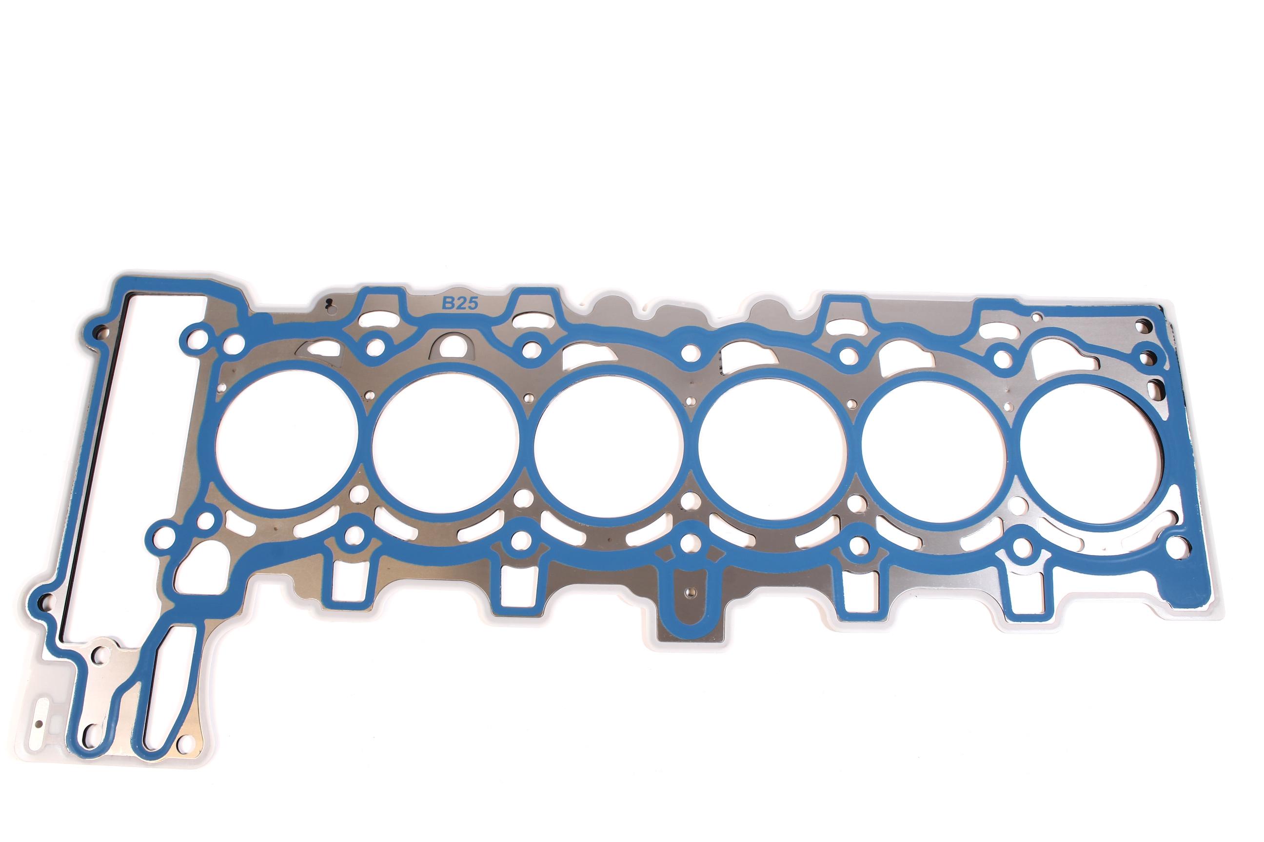 Zylinderkopfdichtung BMW 3er E90 E91 E92 E93 2,5 325 i N52B25A 11127555755 NEU