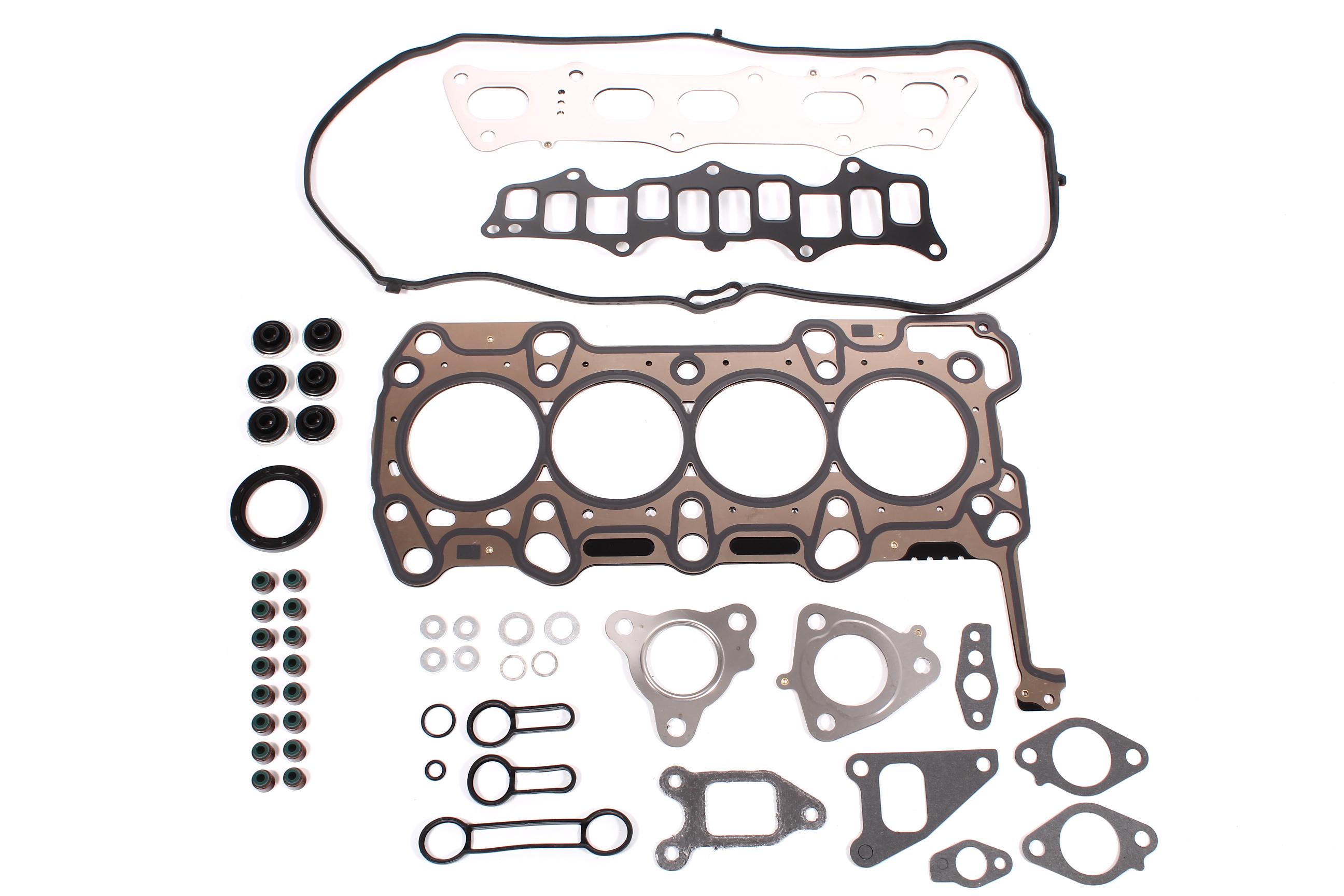 Dichtungssatz Zylinderkopfdichtung Honda Accord Civic 2,2 CTDi N22A1 N22A2 NEU