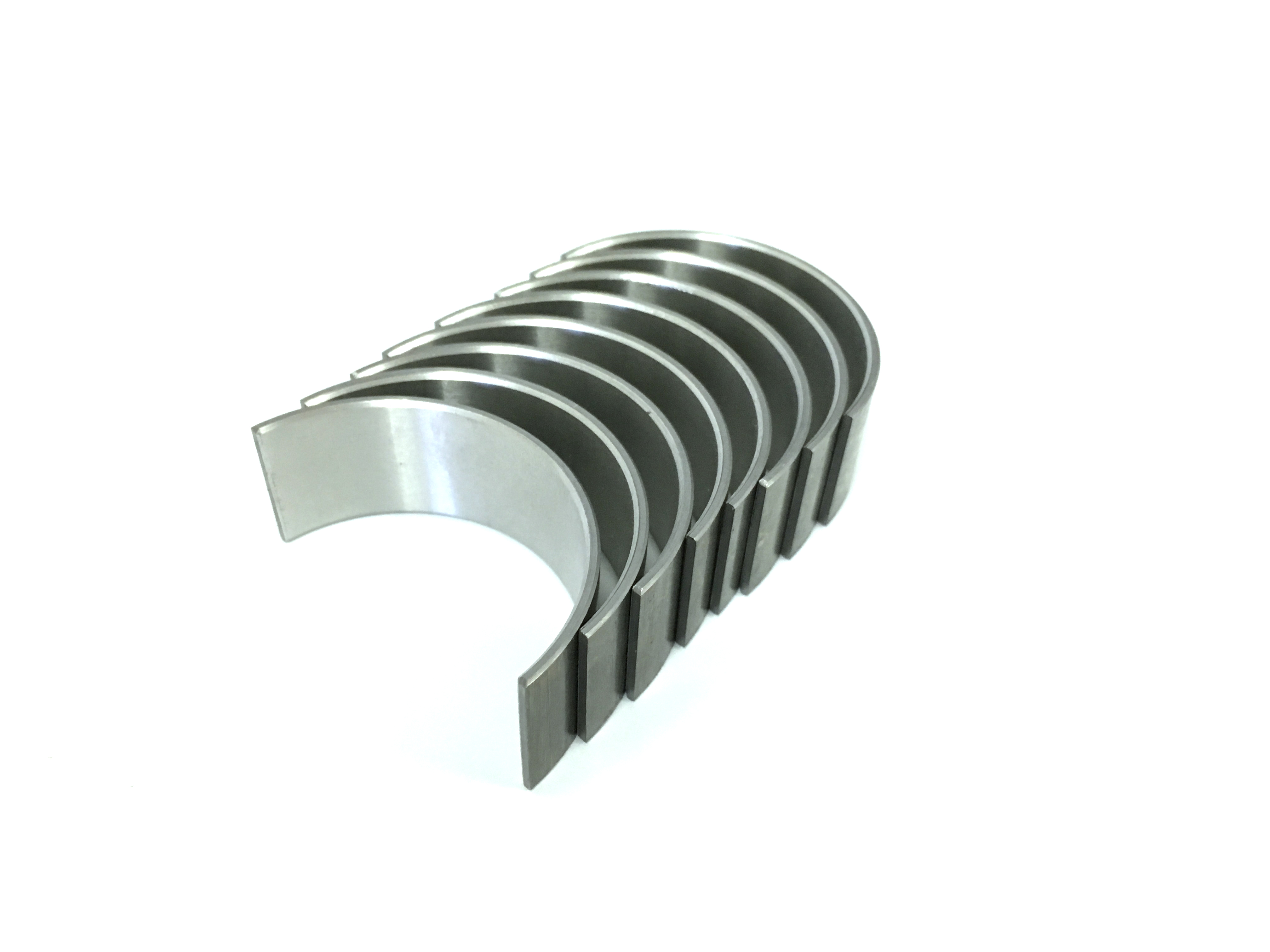 Pleuellagerschale Pleuellager Mini Citroen 1,6 5FR EP6DT 11247586035 NEU +0,25